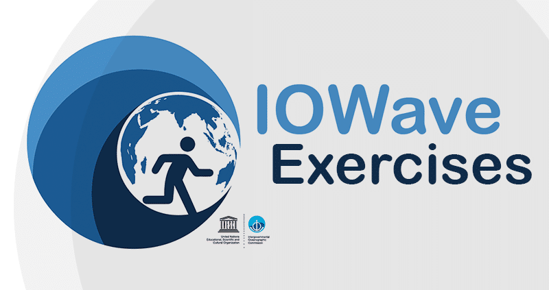 IOWave Exercises