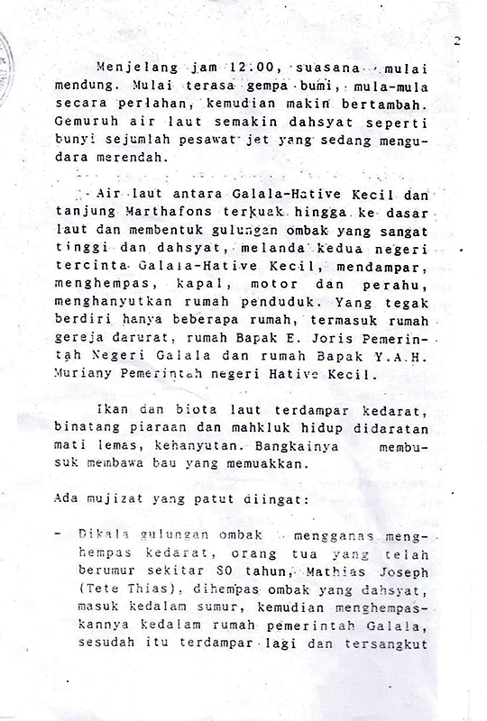 ambon-tsunami-ceramah-2