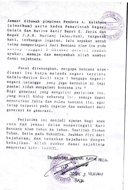 ambon-tsunami-ceramah-5
