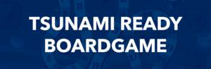 Tsunami Ready Boardgame